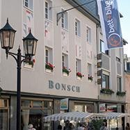 Cafe Bonsch | © Café Bonsch